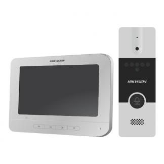 HIKVISION DS-KIS202 analóg videókaputelefon szett
