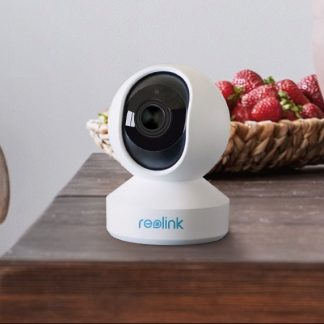 Reolink E1 wifi kamera