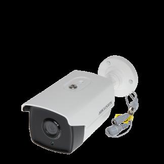 Analóg biztonsági kamera